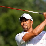 Is Tiger Woods facing chronic injuries? CC Flickr/keithallison