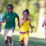 kids-running-outside
