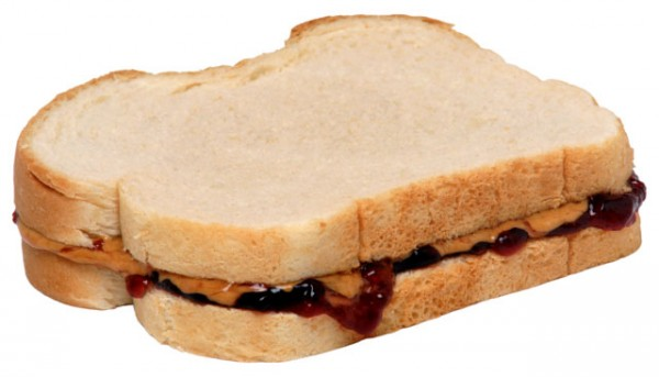 640px-Peanut-Butter-Jelly-Sandwich