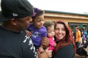 8th annual Walk for Babies is most successful walk yet