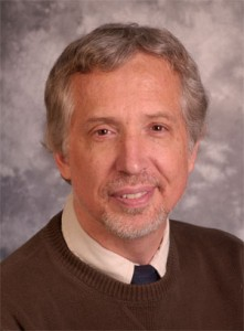 John Bower, MD