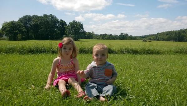 kids-tractor