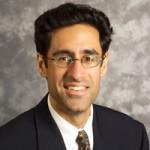 Dr. Ravi Karnani