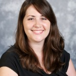 Rebecca Lieb, PhD
