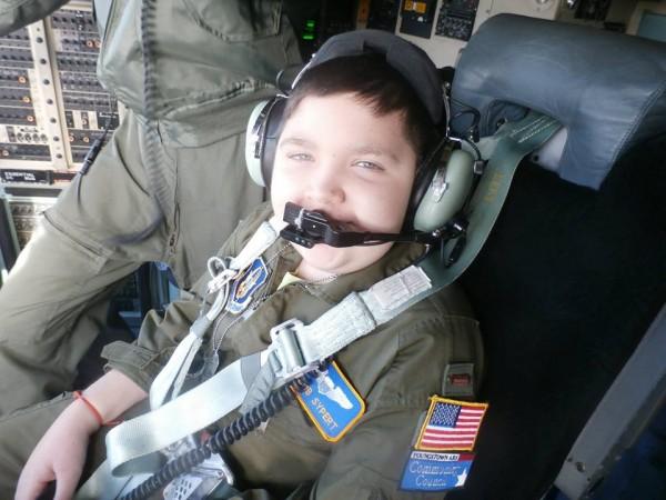 Sypert_pilot for day_4_headset