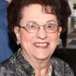 Madeline Bozzelli
