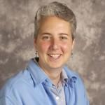 Dr. Sarah Friebert
