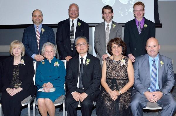 2014-Impact-Award-Recipients