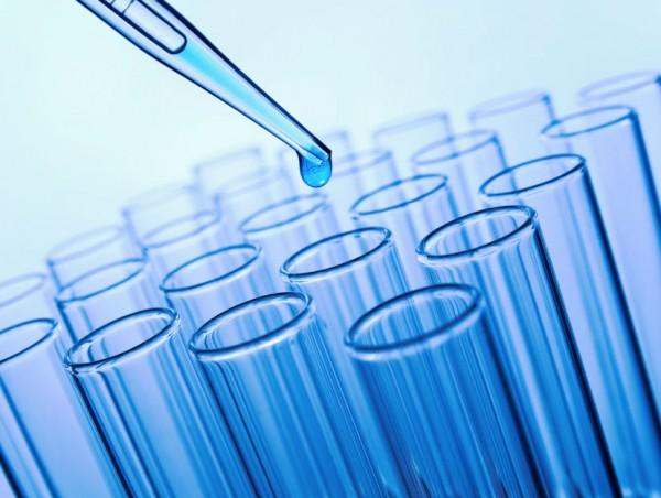 lab-vials