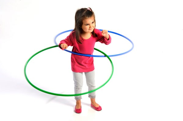 Hula-Hoop-Toddler-Girl