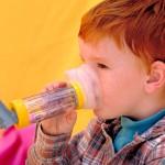 boy-with-inhaler