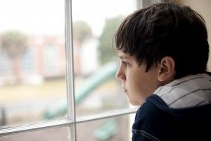 Top ASD resources for parents