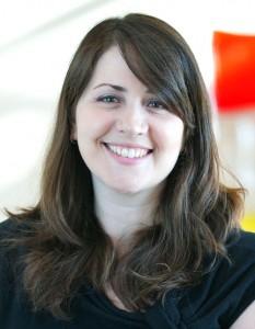 Rebecca Lieb, Ph.D., ABPP Clinical Psychologist