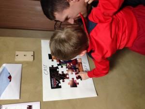 jordan-with-puzzle