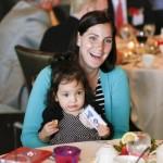 Champions for Our Valley's Children Celebration Dinner