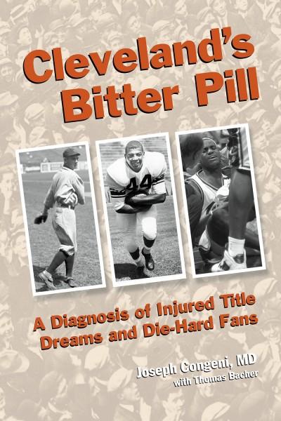 bitter-pill-book