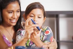 Research studies aim to advance diabetes treatment