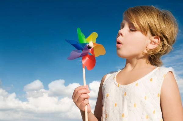 girl-blow-pinwheel