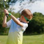 Clubs for Kids Golf Classic raises nearly $50,000 for Akron Children's Mahoning Valley