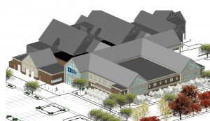 Akron Children's invests $18.6 million to expand Beeghly campus