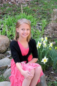 Virtual 5K: Support the 2nd annual Emily's Sparkle Sprint