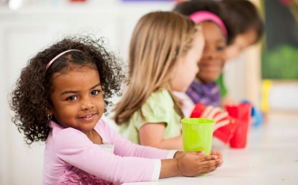 af-am-girl-preschoolers