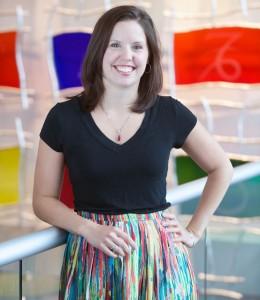 Dr. Denise Lopez Domowicz2