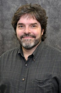 Dr. Michael McCabe