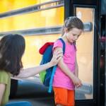 Strategies to help kids have a healthy school year