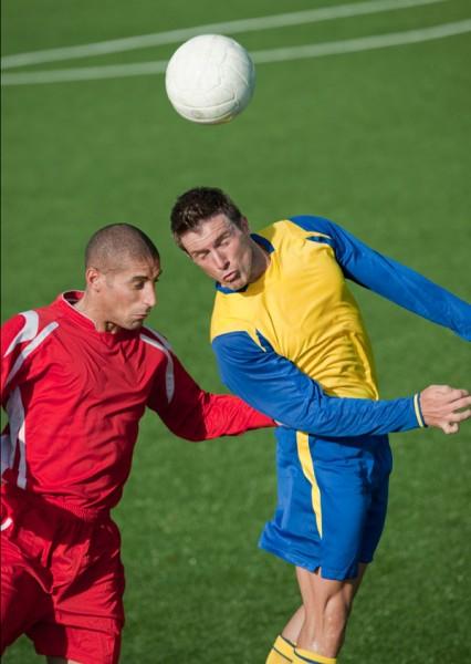 soccer-header-vert