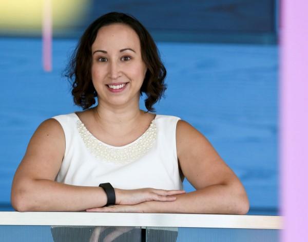 Dr. Susan Neilan