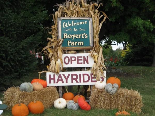 boyerts-farm