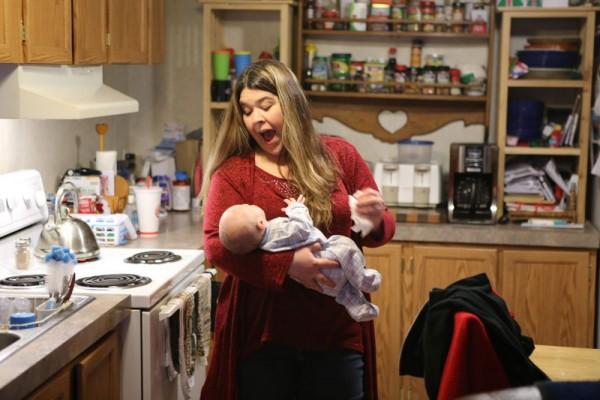 Reducing the risk of prematurity