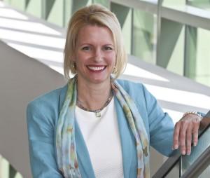 Dr. Tanya Hartman