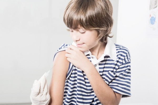 The HPV Debate: Should Your Child Get Vaccinated?