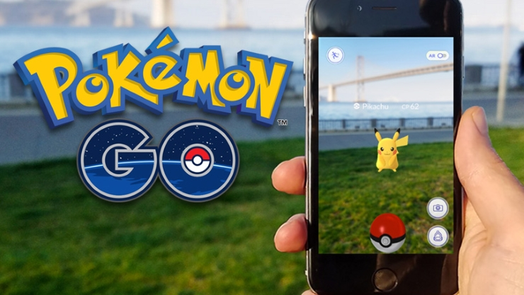 10 Do's and Don'ts To Keep Kids Safe While Playing Pokémon Go