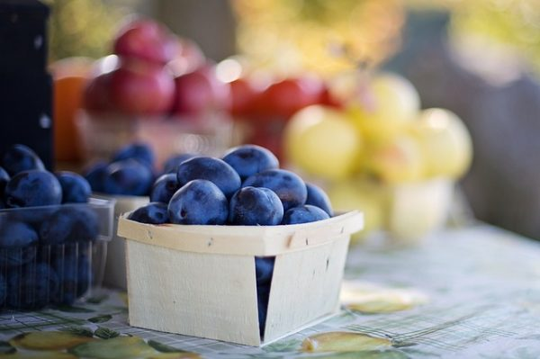Is Organic Always Better?