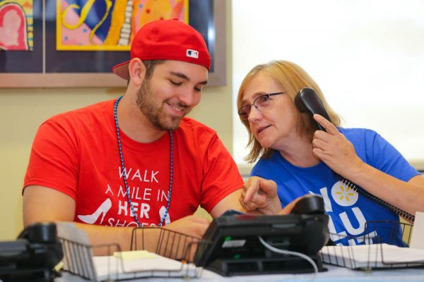 Radiothon rallies the Mahoning Valley