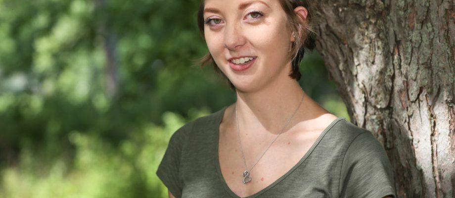 Cancer Survivor Studies for Opportunity To Give Back
