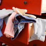 8 Ways to Help Your Kids Get Organized