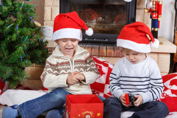Minimize the Aftermath from Schedule Disruptions this Holiday