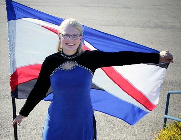 Leslie.flag