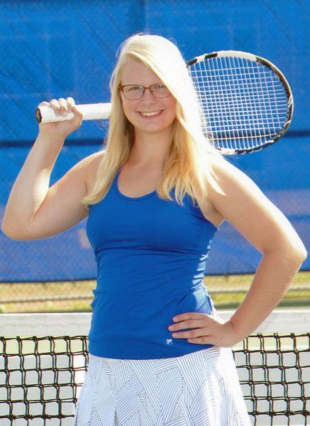 Leslie.tennis
