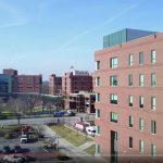 Considine Addition: Aerial Videos