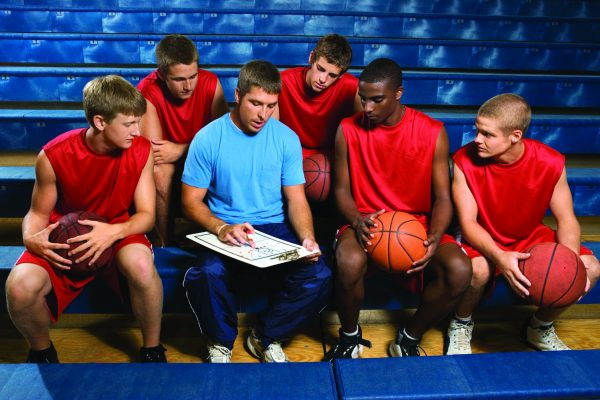 Beware of Sports Specialization for Young Athletes
