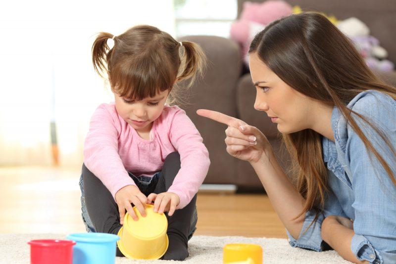 5 ways to curb your preschooler's lying habit