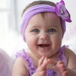 Your Top 5 Questions About Baby's Dental Care Answered