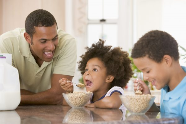 What You Need to Know About Breakfast Cereals