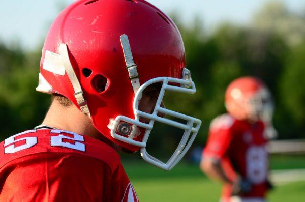 Despite concussion risk, high school football still relatively safe