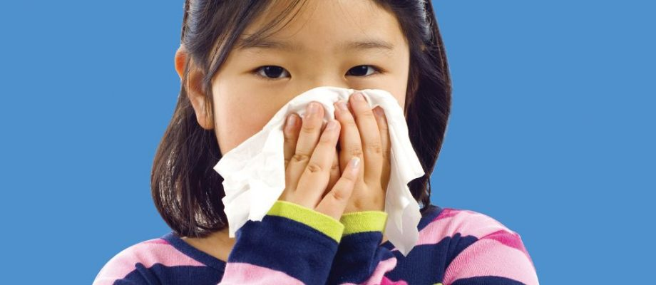 Visitor restrictions in place during respiratory season